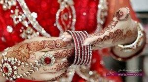 New Arabian and Italian Mehndi designs for bridals 2013 14 brides 4 300x168 أكبر مجموعة صور نقش حناء عربي و هندي و باكستاني حديث و متنوع 2016