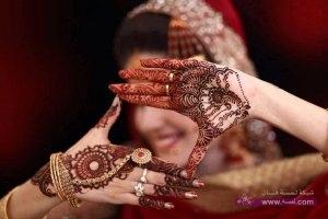 New Arabian and Italian Mehndi designs for bridals 2013 14 brides 5 300x200 أكبر مجموعة صور نقش حناء عربي و هندي و باكستاني حديث و متنوع 2016