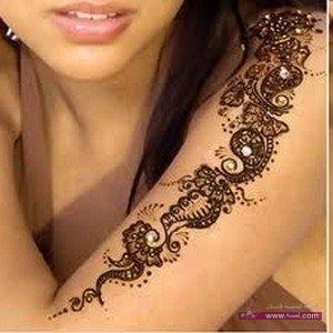 New asy Henna Mehndi Designs 2 300x300 أكبر مجموعة صور نقش حناء عربي و هندي و باكستاني حديث و متنوع 2016