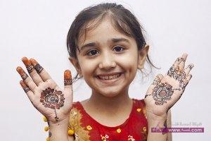 Top Indian Mehndi Design Images 2013 2014 1 300x200 أكبر مجموعة صور نقش حناء عربي و هندي و باكستاني حديث و متنوع 2016