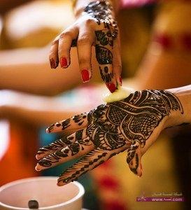 Top Indian Mehndi Design Images 2013 2014 15 273x300 أكبر مجموعة صور نقش حناء عربي و هندي و باكستاني حديث و متنوع 2016