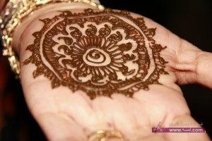 Top Indian Mehndi Design Images 2013 2014 3 300x200 أكبر مجموعة صور نقش حناء عربي و هندي و باكستاني حديث و متنوع 2016