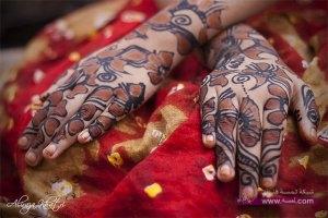 Top Indian Mehndi Design Images 2013 2014 300x200 أكبر مجموعة صور نقش حناء عربي و هندي و باكستاني حديث و متنوع 2016