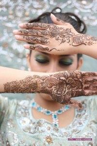 Top Indian Mehndi Design Images 2013 2014 4 200x300 أكبر مجموعة صور نقش حناء عربي و هندي و باكستاني حديث و متنوع 2016