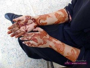 Top Indian Mehndi Design Images 2013 2014 5 300x225 أكبر مجموعة صور نقش حناء عربي و هندي و باكستاني حديث و متنوع 2016