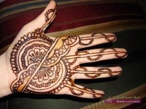 Top Indian Mehndi Design Images 2013 2014 7 300x225 أكبر مجموعة صور نقش حناء عربي و هندي و باكستاني حديث و متنوع 2016