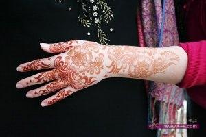 Top Indian Mehndi Design Images 2013 2014 8 300x200 أكبر مجموعة صور نقش حناء عربي و هندي و باكستاني حديث و متنوع 2016