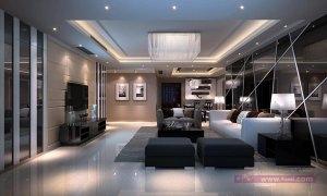 107 300x180 غرف جلوس ستايل حديث 2015 2016