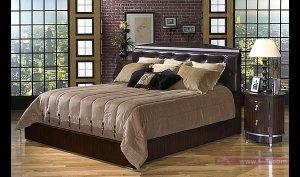 141577alsh3er 300x177 أحدث ديكورات غرفه النوم تتسم بالأناقه و التميز في التصميم  و روعة المنظر و جمال الألوان