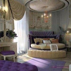 1481375 10152058329027770 1776808423 n 1 300x300 غرف نوم بالوان جديدة 2015  للعرسان احدث غرف النوم الشيك2016