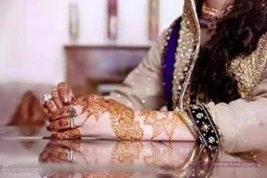 New-Mehndi-Designs-Eid-Day-2015-for-Girls-6
