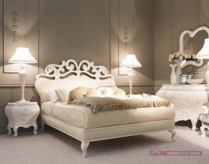 image 4 300x235 غرف نوم بالوان جديدة 2015  للعرسان احدث غرف النوم الشيك2016