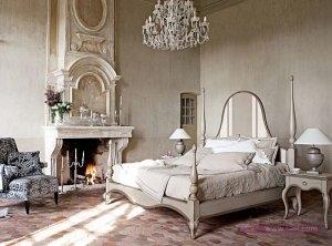 image 5 300x222 غرف نوم بالوان جديدة 2015  للعرسان احدث غرف النوم الشيك2016