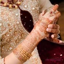 images 1 اروع واجمل نقوش حناء  لاجمل عروسه 2016