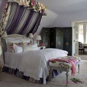 photo1373677587 422 300x300 غرف نوم بالوان جديدة 2015  للعرسان احدث غرف النوم الشيك2016