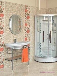 اشكال-وتصميمات-حمامات-ارضيات-سيراميك-2016-2