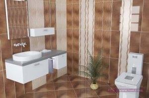 اشكال-وتصميمات-حمامات-ارضيات-سيراميك-2016-3