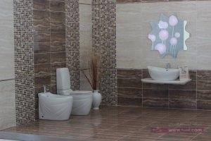 الوان-سيراميك-حمام-2016-4
