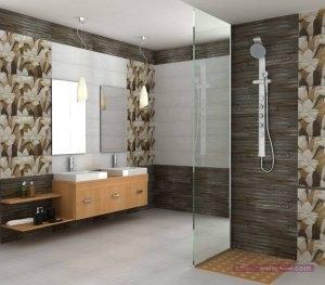 ديكورات-حمامات-2016-1