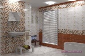 ديكورات-حمامات-2016-4