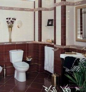 سيراميك-حمامات-فلل-1