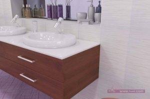 سيراميك-حمامات-فلل-3