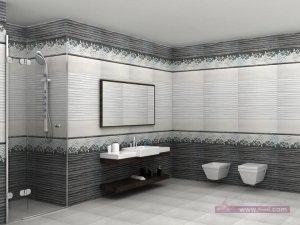 سيراميك-حمام-2016-2