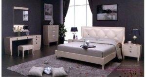 Models bedrooms1 300x158 اروع غرف نوم 2016