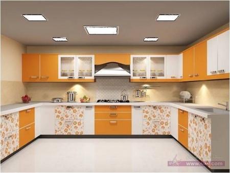 2016 for 7 x 9 kitchen design