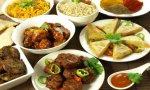 كيفية اختيار وجبة إفطار مثالية في رمضان