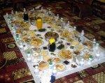 رمضان في المملكة العربية السعودية