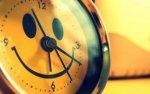 عشرة قواعد أساسية لبدء حياة أفضل