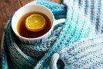 8 وصفات طبيعية لعلاج إلتهاب الحلق