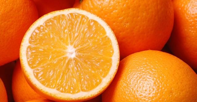 رجيم البرتقال رجيم البرتقال لتخفيف الوزن