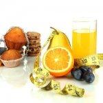 الدهون مفيدة للجسم