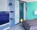 2aa2cff5f64075720772ca744c56e013 150x121 غرف انيقة 2017   غرف مرتبة   اجمل الغرف الانيقة والمرتبة