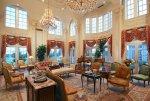 صور قصر في دبي روعه
