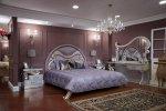 ديكورات وتصميمات غرف نوم جديدة2017  مجموعه من اجمل تصميمات واشكال غرف النوم للعرسان