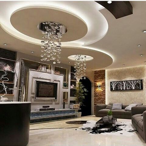 Watch in addition 5 Tips Colores  o Pintar Tienda Mejorar Ventas furthermore Kitchen Island Columns furthermore Gypsum Wall Cladding Tile in addition Hotel Bathroom Design 1666449. on pop ceiling design photos