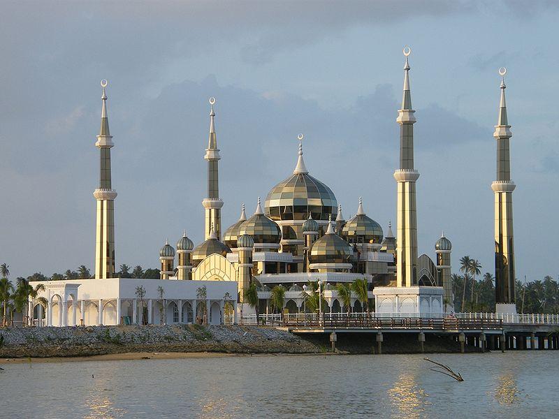 السياحة في ماليزيا بالصور ما اروعها سبحان الله الخالق
