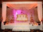 صور كوش افراح جميلة احلي كوشات اعراس 1 150x113 صور كوش افراح جميلة احلي كوشات اعراس