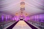 صور كوش افراح جميلة احلي كوشات اعراس 10 150x100 صور كوش افراح جميلة احلي كوشات اعراس