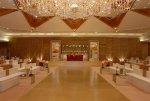 صور كوش افراح جميلة احلي كوشات اعراس 13 150x101 صور كوش افراح جميلة احلي كوشات اعراس