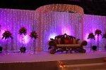 صور كوش افراح جميلة احلي كوشات اعراس 18 150x100 صور كوش افراح جميلة احلي كوشات اعراس