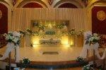 صور كوش افراح جميلة احلي كوشات اعراس 21 150x99 صور كوش افراح جميلة احلي كوشات اعراس