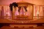 صور كوش افراح جميلة احلي كوشات اعراس 30 150x100 صور كوش افراح جميلة احلي كوشات اعراس