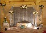 صور كوش افراح جميلة احلي كوشات اعراس 5 150x107 صور كوش افراح جميلة احلي كوشات اعراس