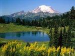 Nature Mountains2 150x113 اجمل مناظر طبيعية فى العالم 2017 صور مناظر طبيعيه خضراء HD خلفيات خلابة جميلة جداً 2018