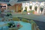 صور كوش افراح جميلة احلي كوشات اعراس