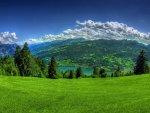 elmstba.com 1457069811 721 150x113 اجمل مناظر طبيعية فى العالم 2017 صور مناظر طبيعيه خضراء HD خلفيات خلابة جميلة جداً 2018